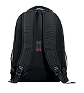 Рюкзак для ноутбука VICTORIA TOURIST, фото 2