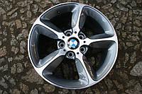 """Диски 19"""" на BMW 1 F20"""