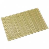 Villeroy & Boch Essentials Bamboo Placemat light green 55 ПIДСТАВКА ПІД ТАРІЛКУ