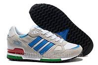 Кроссовки мужские Adidas ZX 750 . адидас zx, адидас zx 750, кроссовки адидас zx, кроссовки а, фото 1