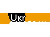 Интернет-магазин UkrProm™ - №1: Лидер массажного оборудования и товаров для здоровья и красоты!