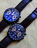 Механические Tag Heuer Grand Carrera 17 calibre мужские наручные часы - Фото