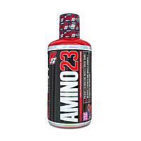 Аминокислота Amino 23  (946 ml)