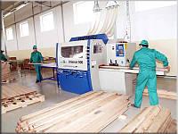 Требуются разнорабочие!!! на фабрику по производству ламината в Польшу!!!