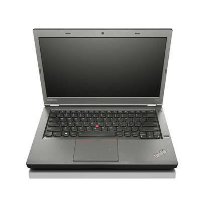 Lenovo ThinkPad T440 (20AN00DEUS), фото 2