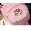 Городской рюкзак POP CORN, фото 6