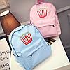 Городской рюкзак POP CORN, фото 7