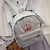 Городской рюкзак POP CORN, фото 2