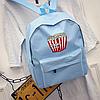 Городской рюкзак POP CORN, фото 9