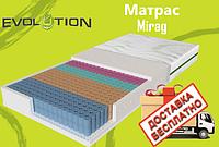 Матрас ортопедический Mirage (Мираж) серии Evolution, фото 1