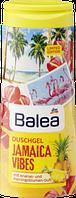 Гель для душа Balea Duschgel Jamaica Vibes- Ананас и цветок Фламинго