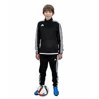 Костюм детский тренировочный Adidas Tiro15 S22423-05763