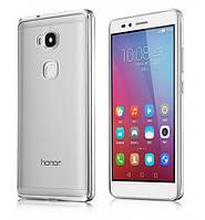 Силиконовый чехол для Huawei GT3 / 5C, O220
