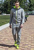 Костюм спортивный мужской Freever 7799