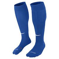 Футбольные гетры Nike Classic II Sock 394386-463