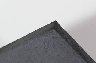 Lanor EVA ME4180 10 мм черная (115*175 см)