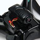 Квадрокоптер Syma X5SC с видеокамерой, фото 3