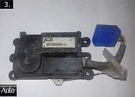 Привод заслонки печки Mazda 626 (GE) Xedos-6 92-99г.
