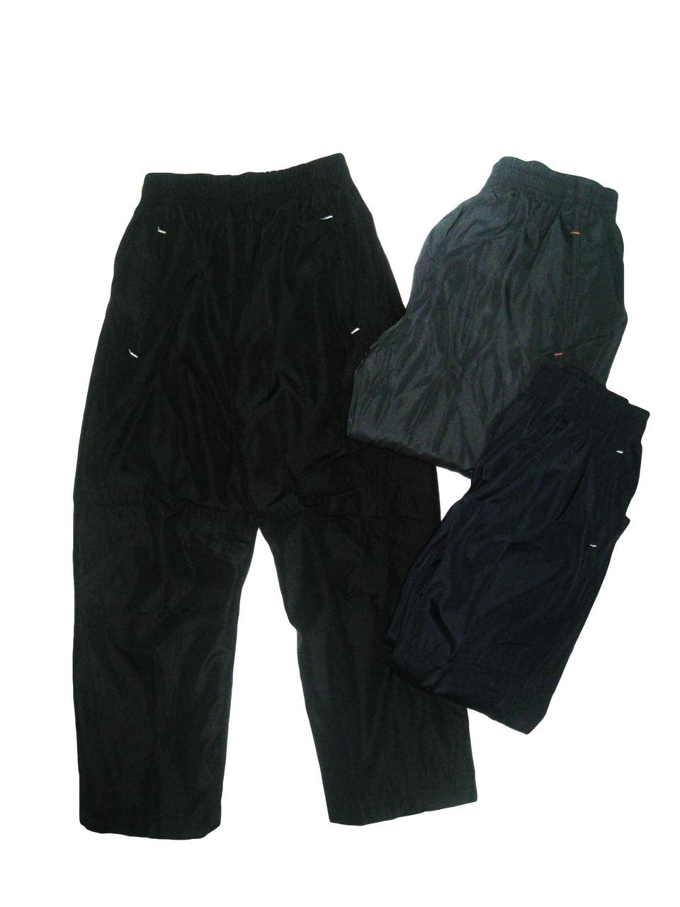 Штаны для мальчика,балоньевые  Aoles, размеры 98,104,110,122,128, арт. CMK-9308