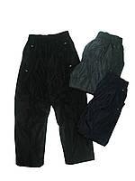 Штаны для мальчика,балоньевые  Aoles, размеры 98,104,110,122,128, арт. CMK-9308, фото 1
