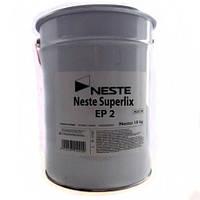 NESTE Superlix EP 2 (18кг)