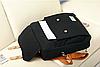 Стильный городской ранец, фото 7