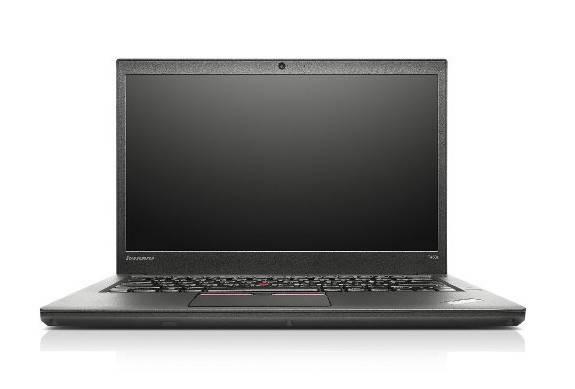 Lenovo ThinkPad T450 (20BX001FUS), фото 2