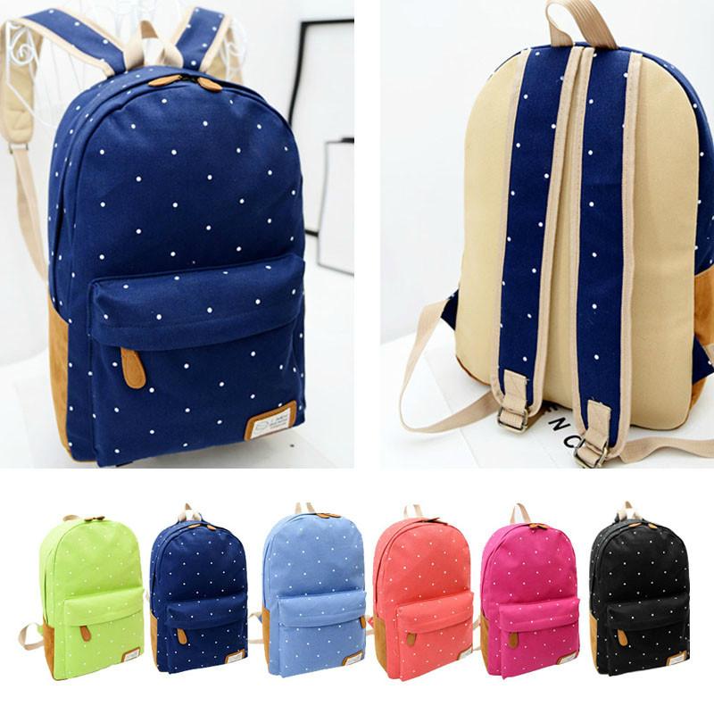 Рюкзаки школьный для подростков рюкзак ортопедический холодное сердце disney