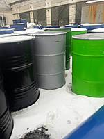 Бочки пищевые, металлические, под мед, 200 л, Донецкая, Харьковская, Луганская область, Украина.