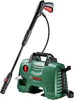 Bosch Easy Aquatak 120 мойка высокого давления (06008A7920)