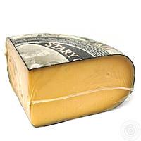 "Сыр ""Старый Олендер"", фото 1"