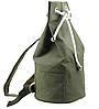 Городской рюкзак-мешок унисекс, фото 4