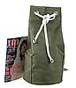 Городской рюкзак-мешок унисекс, фото 5