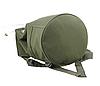 Городской рюкзак-мешок унисекс, фото 6