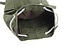 Городской рюкзак-мешок унисекс, фото 7