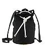 Городской рюкзак-мешок унисекс, фото 10