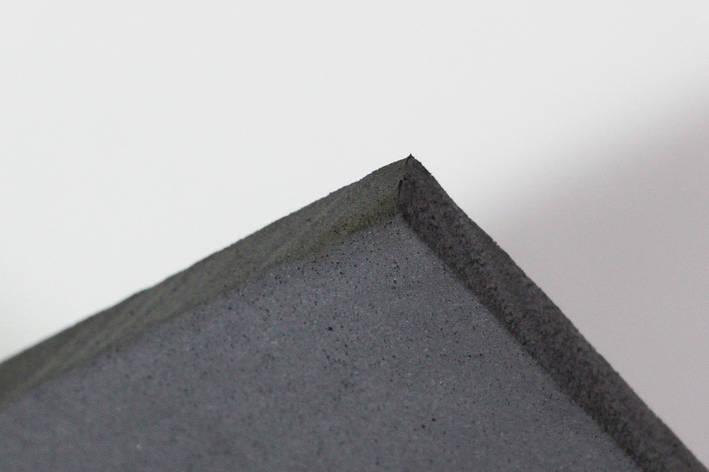 Lanor EVA ME4250 14 мм черная (105*175 см), фото 2
