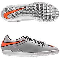 Игровая обувь для зала Nike Hypervenomx Pro IC US-10 / Укр-42 / EU-44 / 28 см
