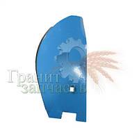 Дефлектор LBR 2 3374398 R(9036696007)