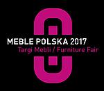 Выставка MEBLE POLSKA 2017: как это было