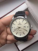 Купить мужские часы омега