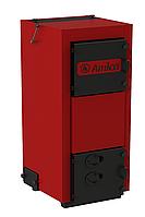 Пиролизные котлы Amica Time W 20 кВт (сталь 4 мм)