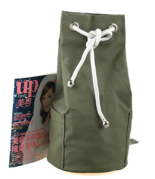 Рюкзак для парян