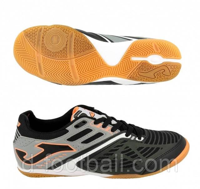 eb38a2432546 Обувь для футзала Joma LOZANO LOZS.501.PS, цена 1 020 грн., купить в ...