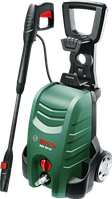 Bosch AQT 35-12 комплект мойки для автомобиля (06008A7102)