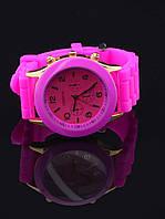 022021 Часы ShangMei