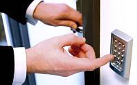 Монтаж охранной сигнализации для дома или квартиры