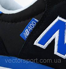 Кроссовки new balance m400skb оригинал, фото 2