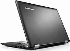 Lenovo FLEX15 (80K40011US), фото 3