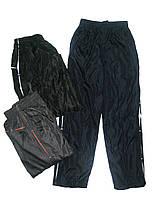 Штаны  для мальчика, балоньевые Aoles, размеры 134,140,152,152,158,158,164, арт. YM-718